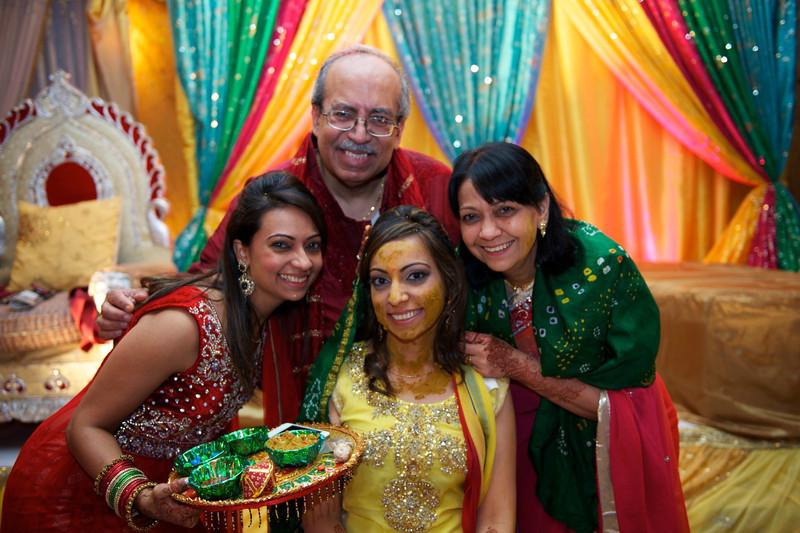 Rahim-Pithi-2012-06-00707