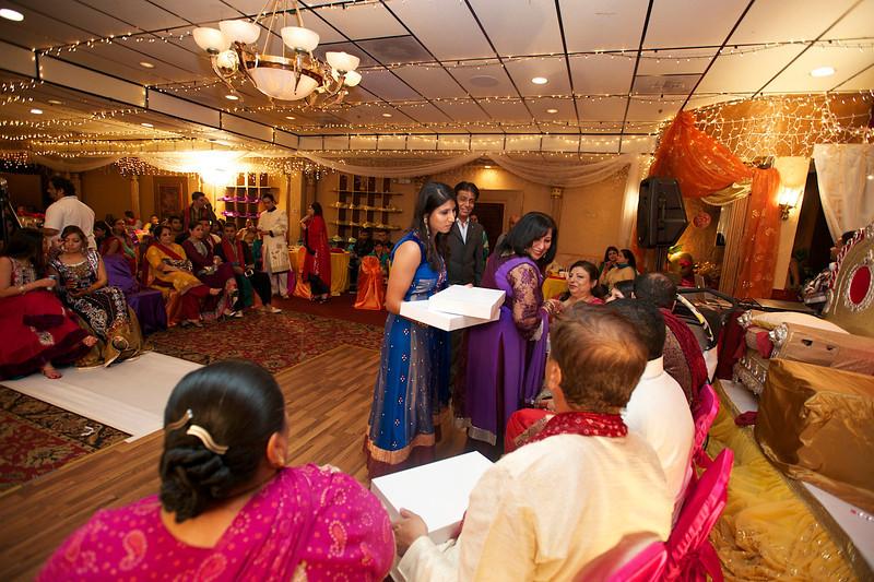 Rahim-Pithi-2012-06-01258