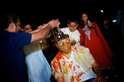 Rahim-Pithi-2012-06-00749