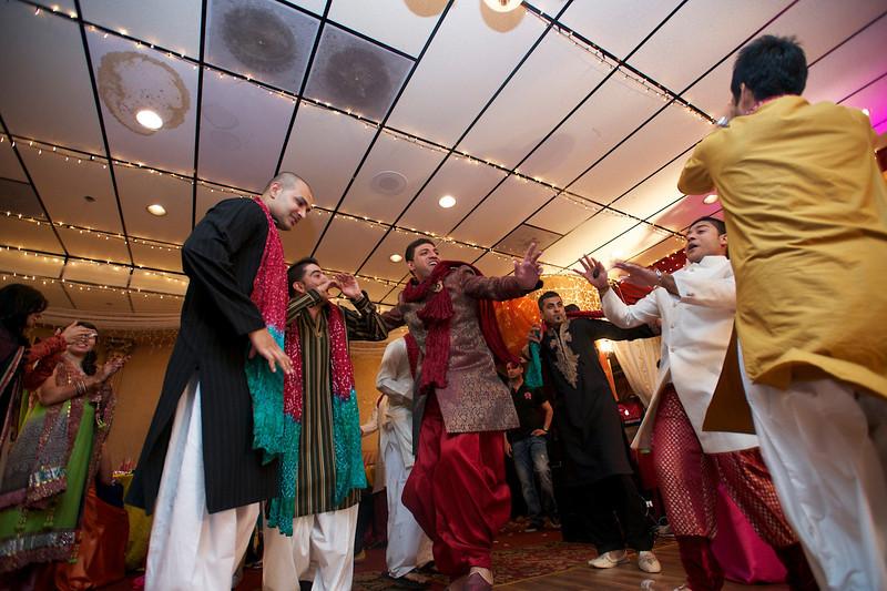 Rahim-Pithi-2012-06-01234