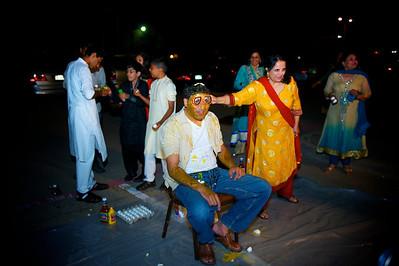 Rahim-Pithi-2012-06-00744