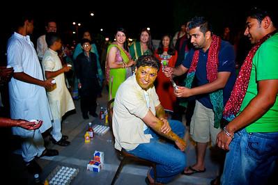 Rahim-Pithi-2012-06-00740