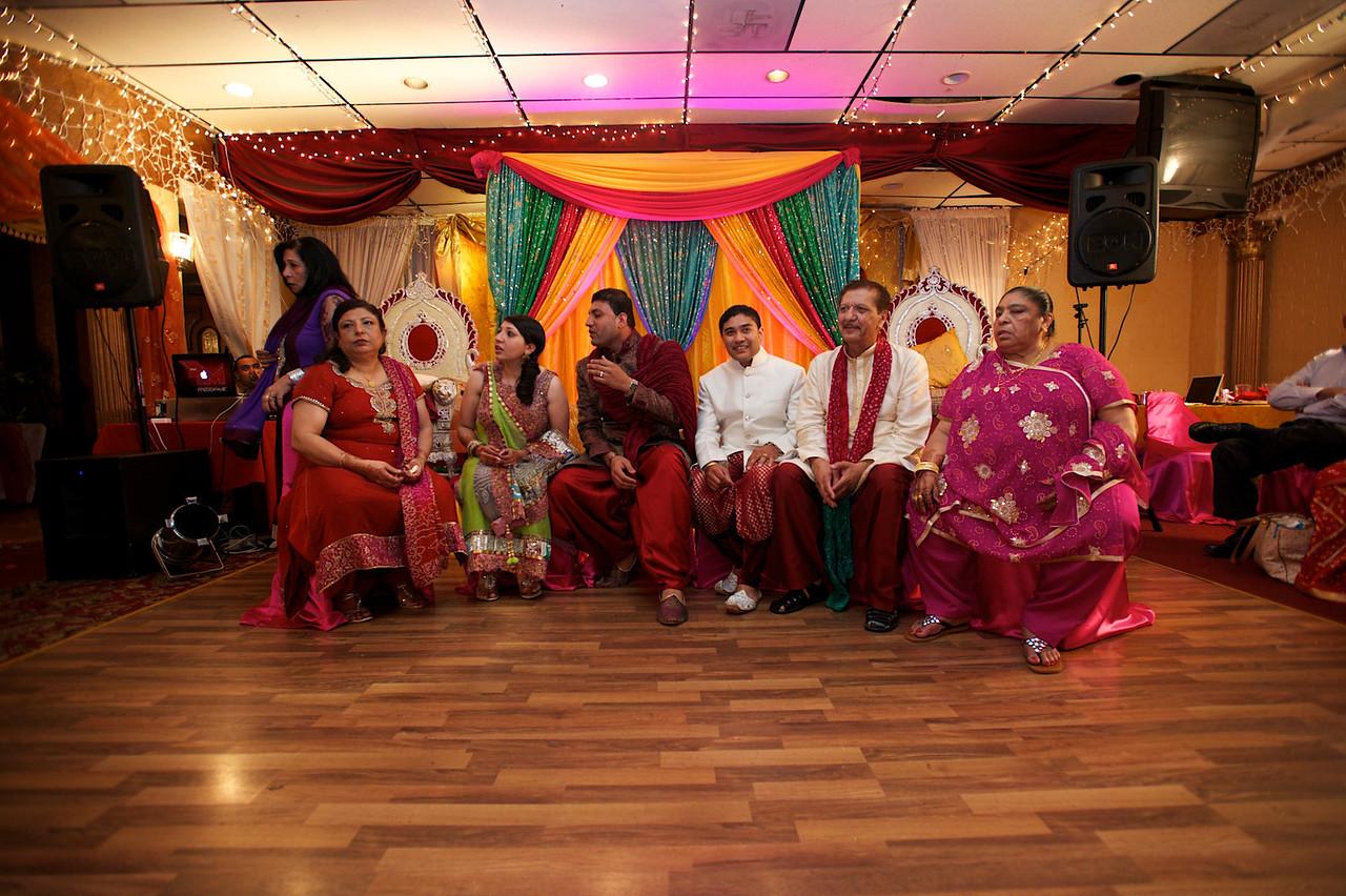 Rahim-Pithi-2012-06-01254
