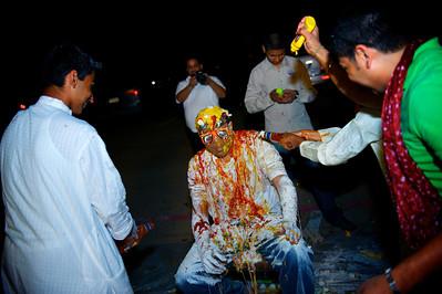 Rahim-Pithi-2012-06-00766