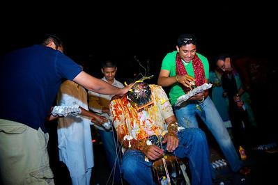 Rahim-Pithi-2012-06-00757