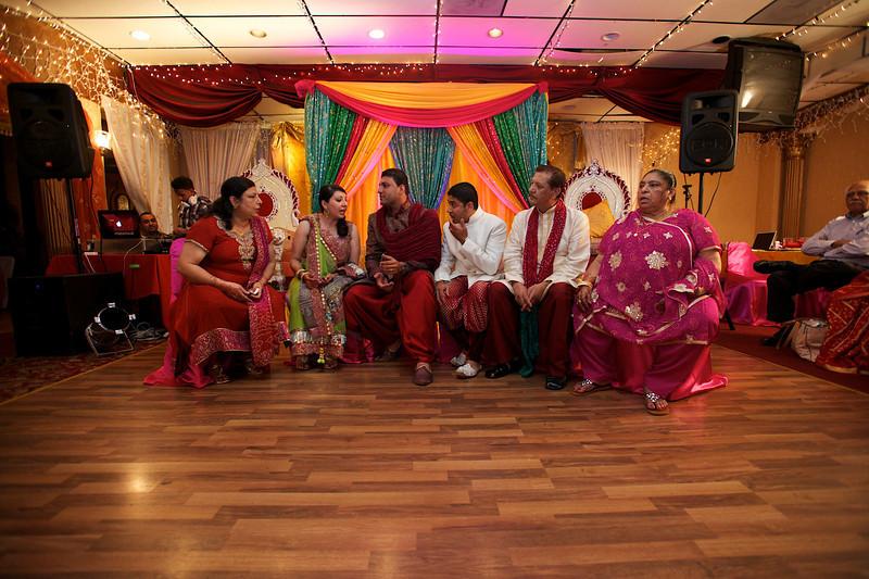 Rahim-Pithi-2012-06-01255