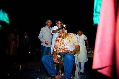 Rahim-Pithi-2012-06-00750