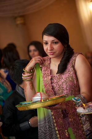 Rahim-Pithi-2012-06-00733