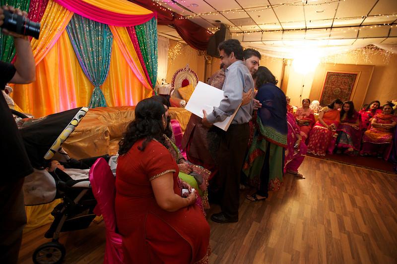 Rahim-Pithi-2012-06-01261