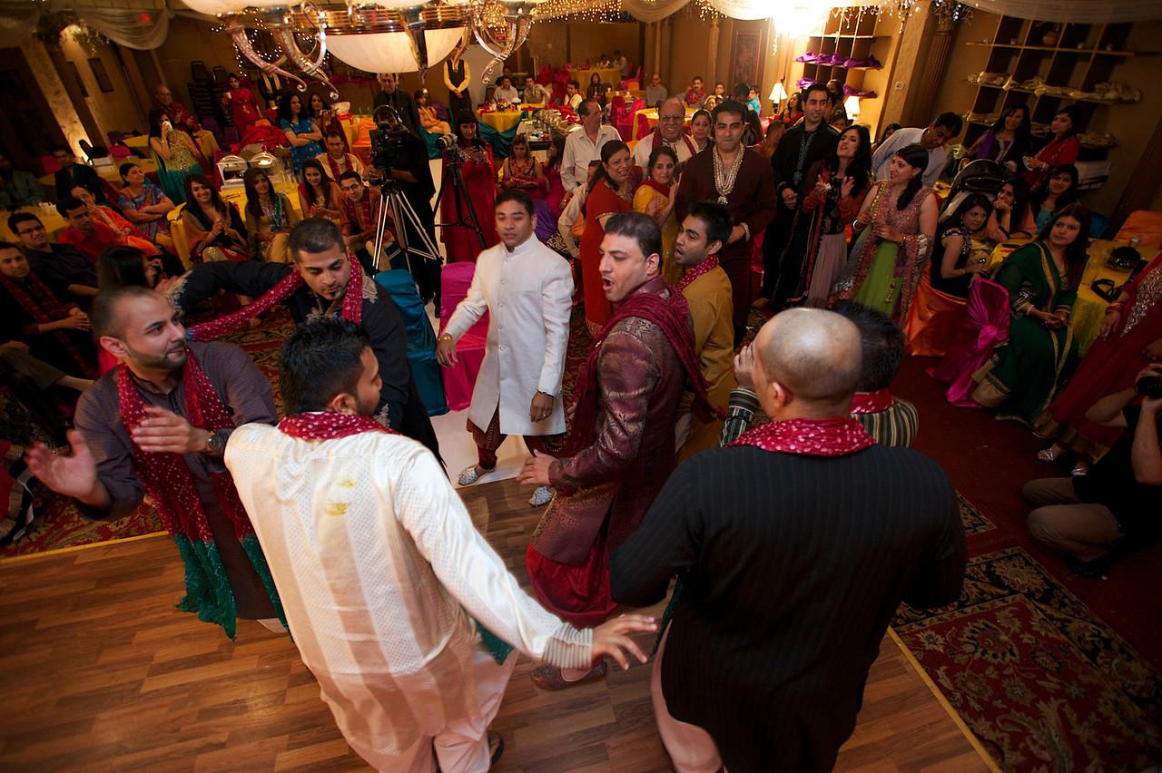 Rahim-Pithi-2012-06-01238
