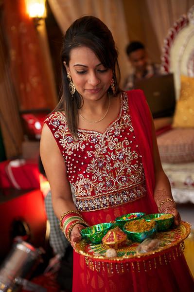 Rahim-Pithi-2012-06-00695