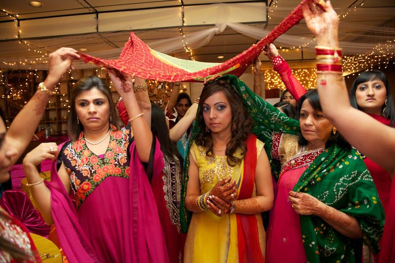 Rahim-Pithi-2012-06-00692