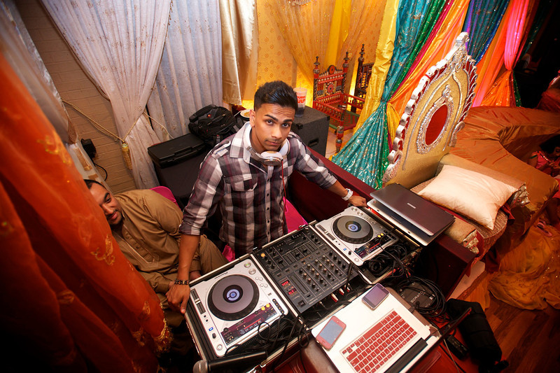 Rahim-Pithi-2012-06-01219