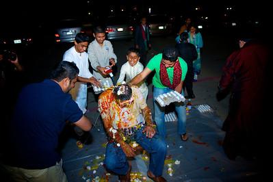 Rahim-Pithi-2012-06-00754