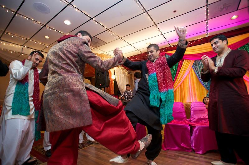 Rahim-Pithi-2012-06-01244