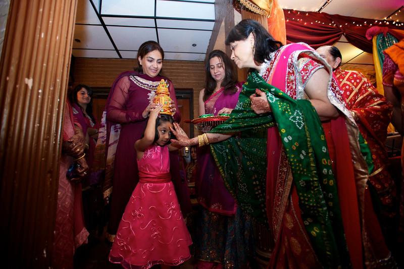 Rahim-Pithi-2012-06-01225