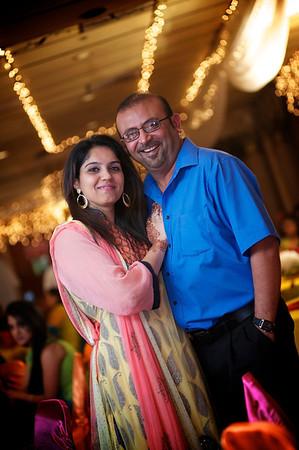Rahim-Pithi-2012-06-00723