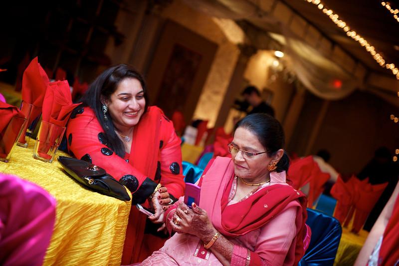Rahim-Pithi-2012-06-00654