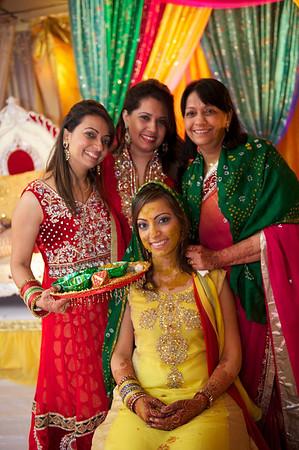 Rahim-Pithi-2012-06-00709