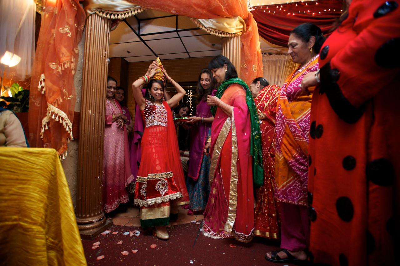 Rahim-Pithi-2012-06-01228