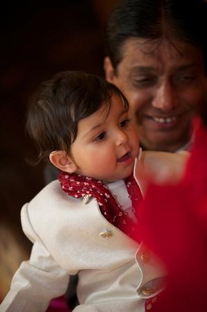 Rahim-Pithi-2012-06-00714