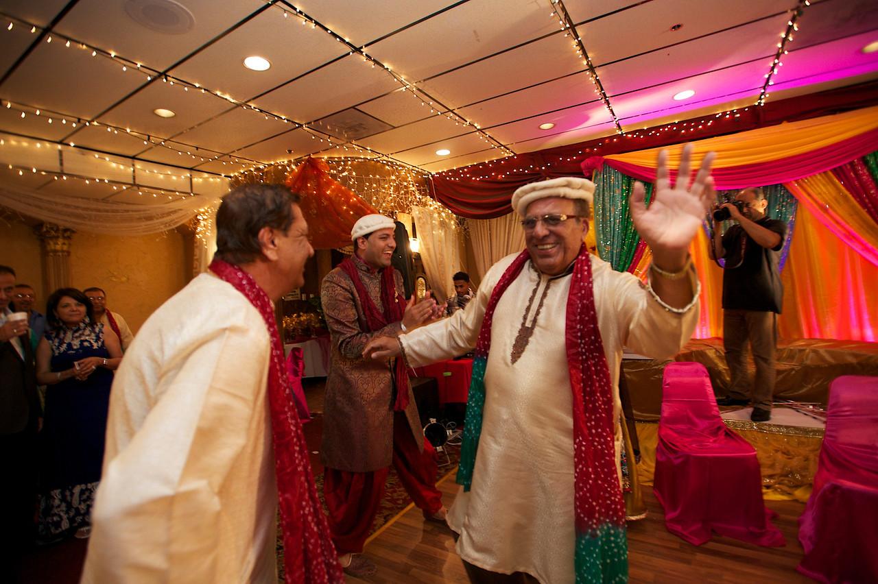 Rahim-Pithi-2012-06-01279