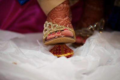 Rahim-Pithi-2012-06-00713