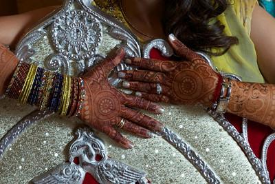 Rahim-Pithi-2012-06-00688