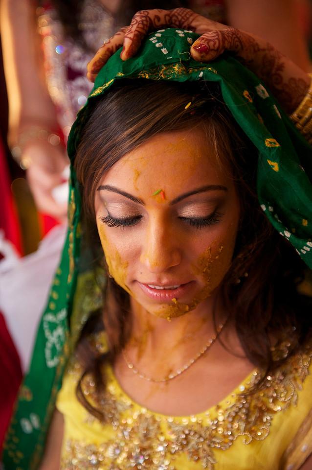 Rahim-Pithi-2012-06-00697