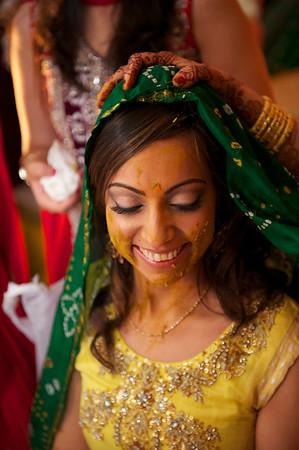 Rahim-Pithi-2012-06-00698