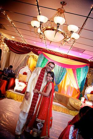 Rahim-Pithi-2012-06-00660