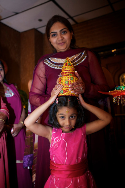 Rahim-Pithi-2012-06-01227