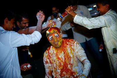 Rahim-Pithi-2012-06-00767