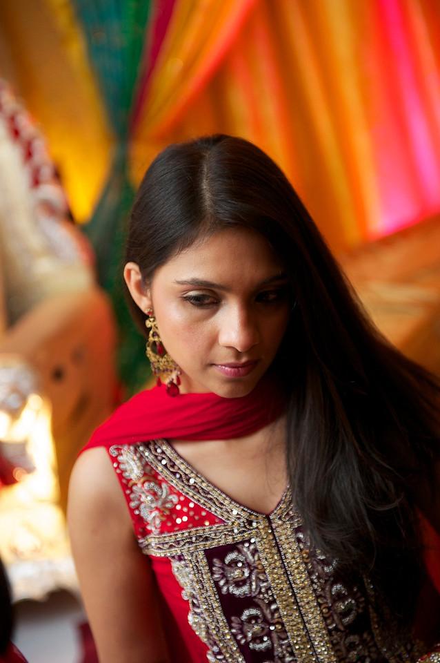 Rahim-Pithi-2012-06-00701