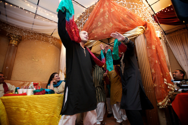 Rahim-Pithi-2012-06-01230