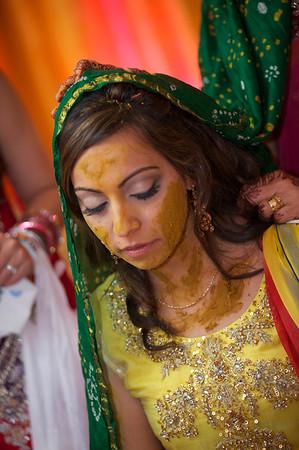 Rahim-Pithi-2012-06-00711