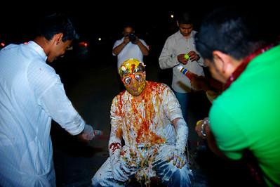 Rahim-Pithi-2012-06-00765