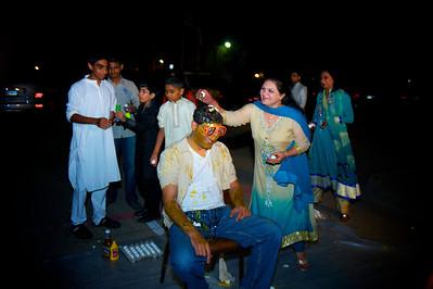 Rahim-Pithi-2012-06-00745