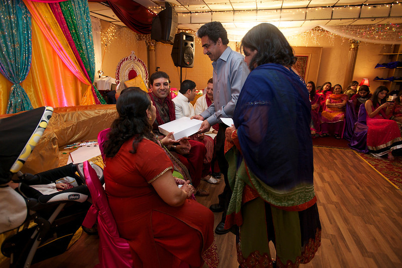 Rahim-Pithi-2012-06-01262
