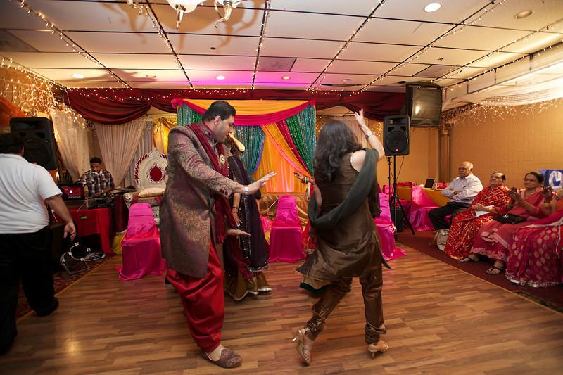 Rahim-Pithi-2012-06-01252