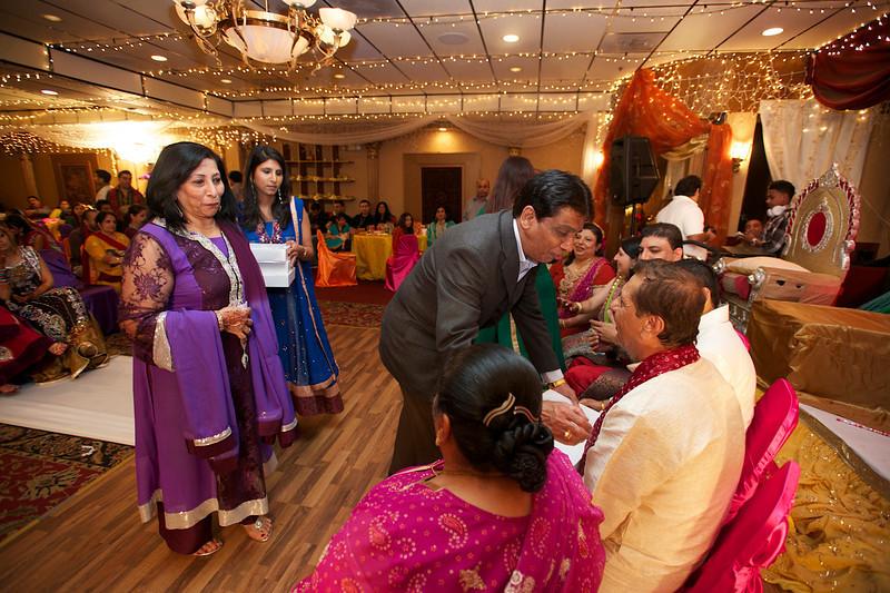 Rahim-Pithi-2012-06-01257