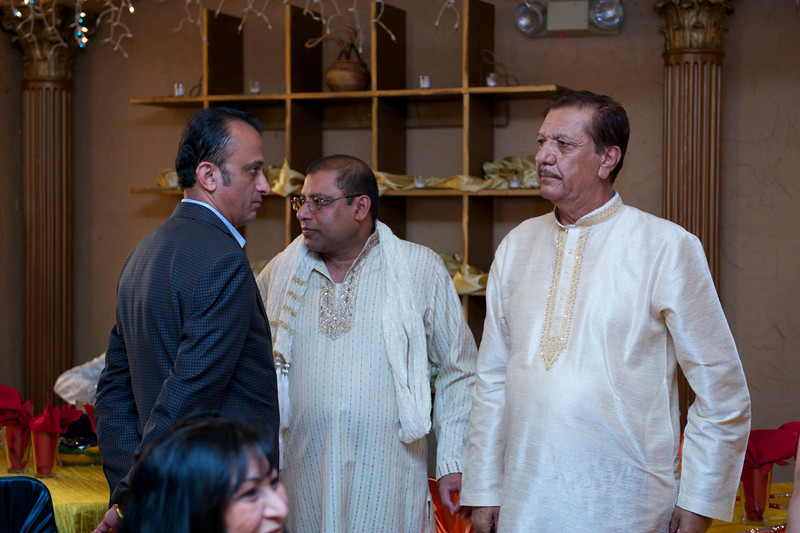 Rahim-Pithi-2012-06-00690