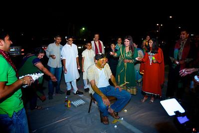 Rahim-Pithi-2012-06-00741