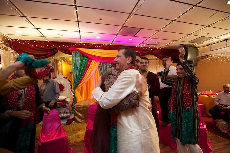 Rahim-Pithi-2012-06-01243
