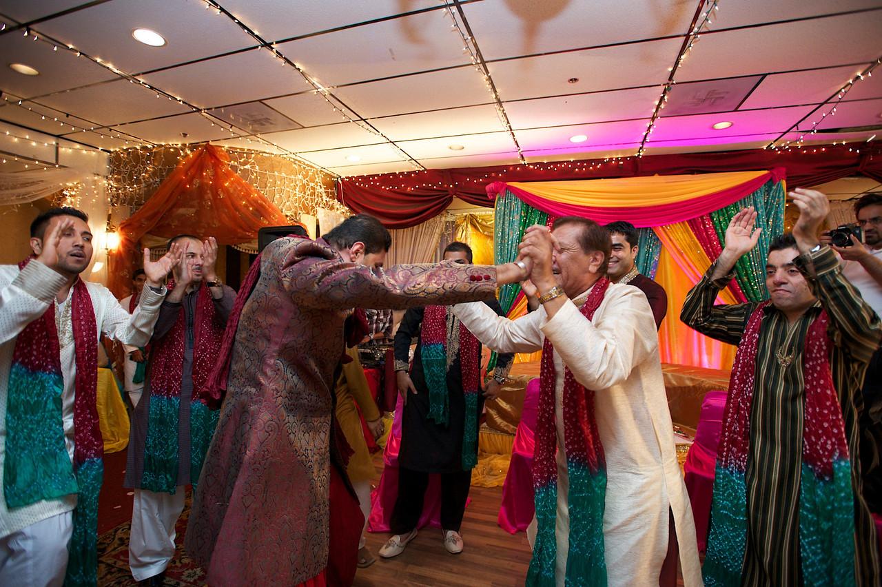 Rahim-Pithi-2012-06-01241