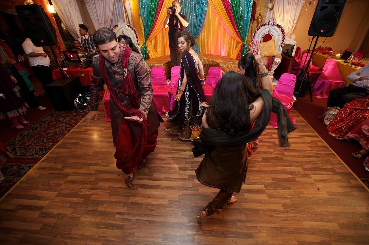Rahim-Pithi-2012-06-01253