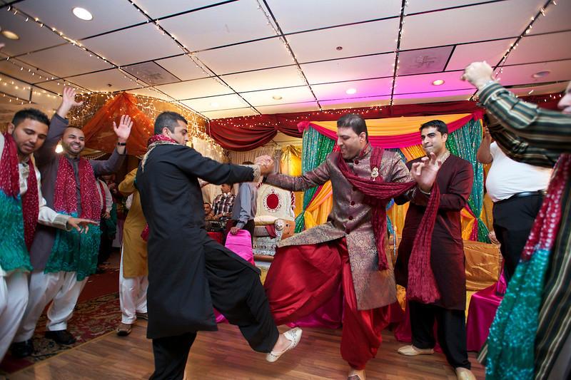Rahim-Pithi-2012-06-01245