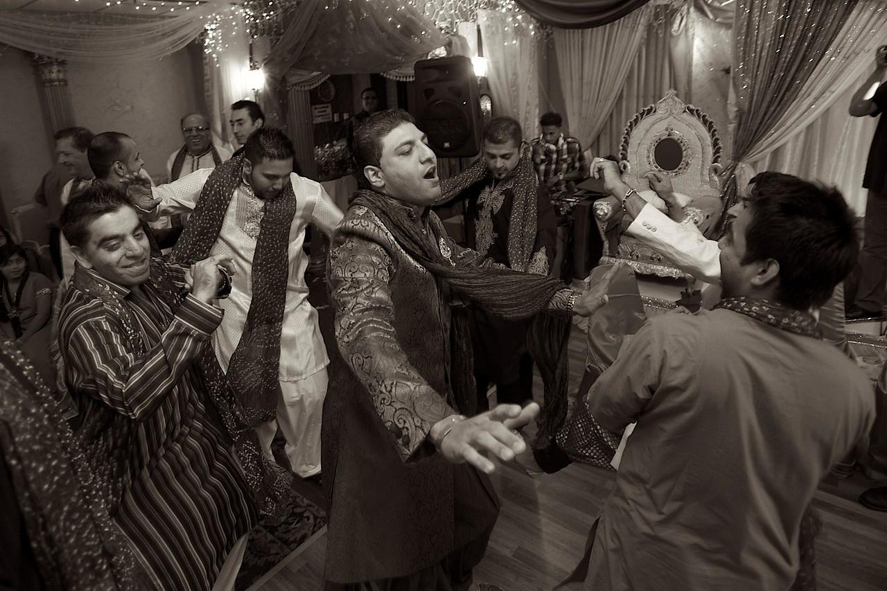 Rahim-Pithi-2012-06-01235