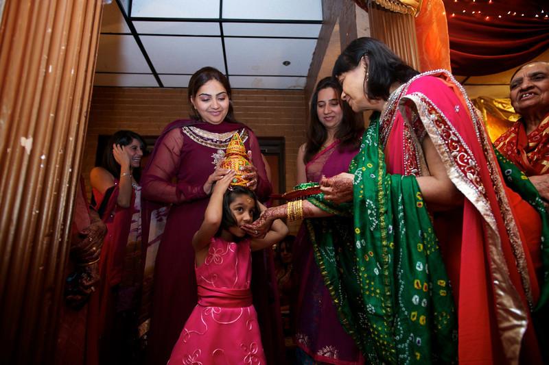 Rahim-Pithi-2012-06-01226