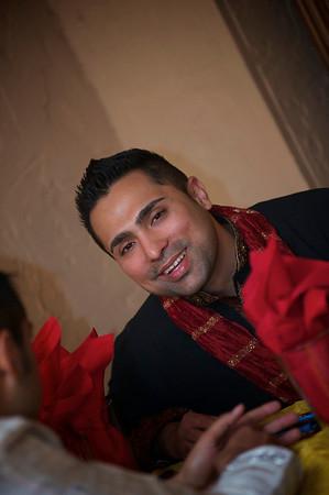 Rahim-Pithi-2012-06-00736